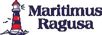 maritimus-logo-small